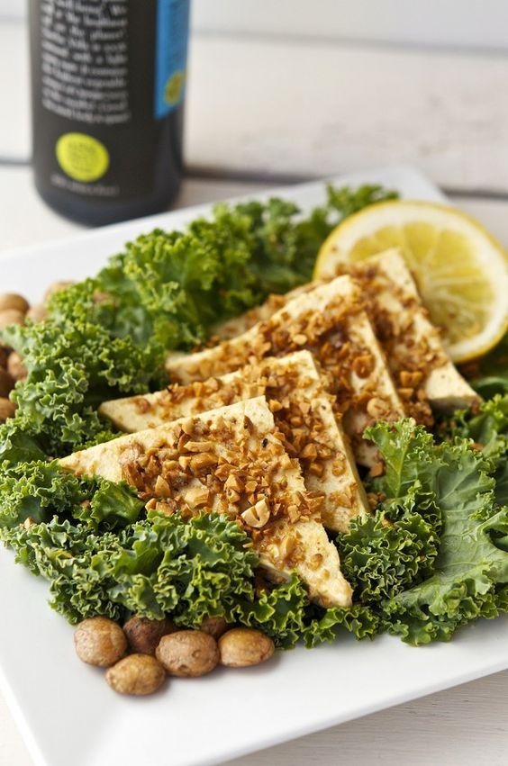 Sacha Lemon mustard tofu.jpg