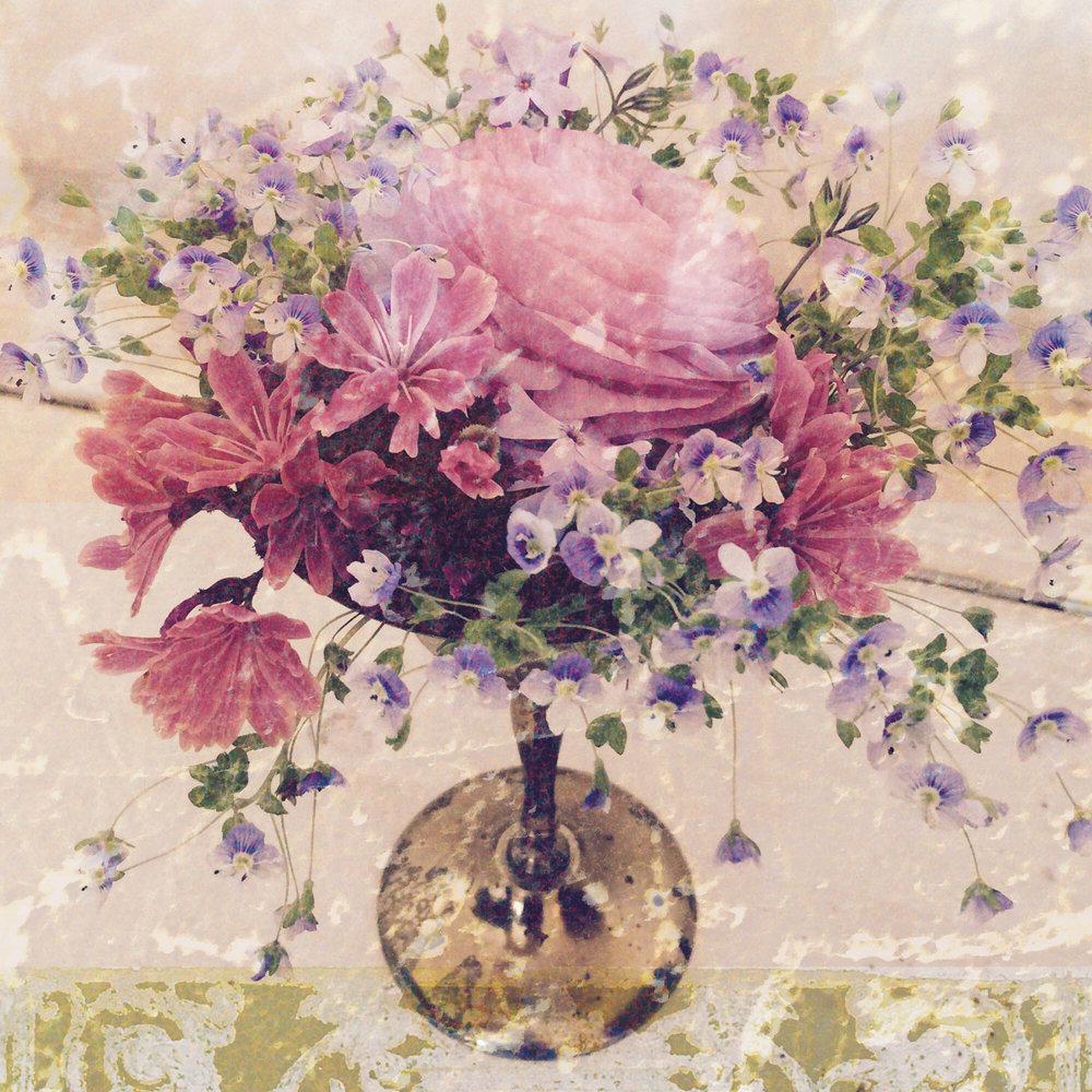 Fiore-5.jpg