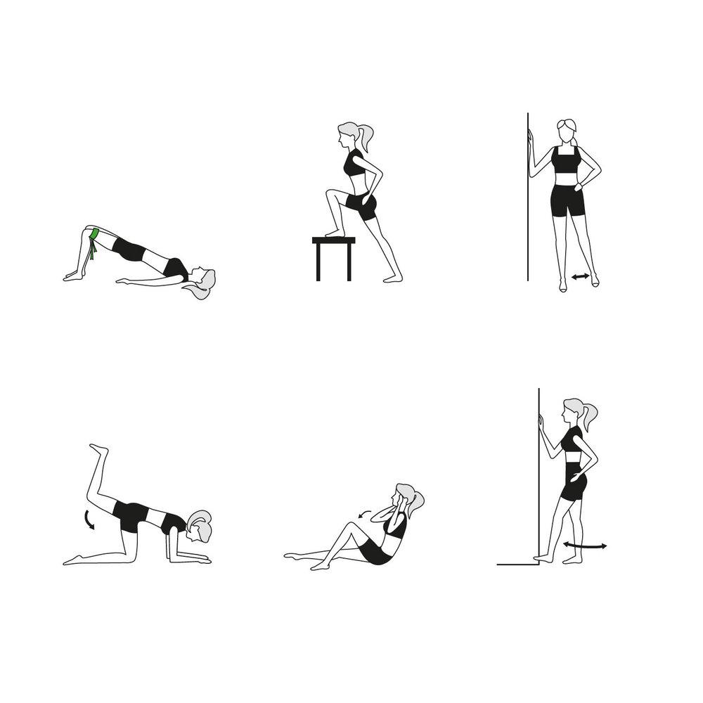 Gymnastikuebungen.jpg