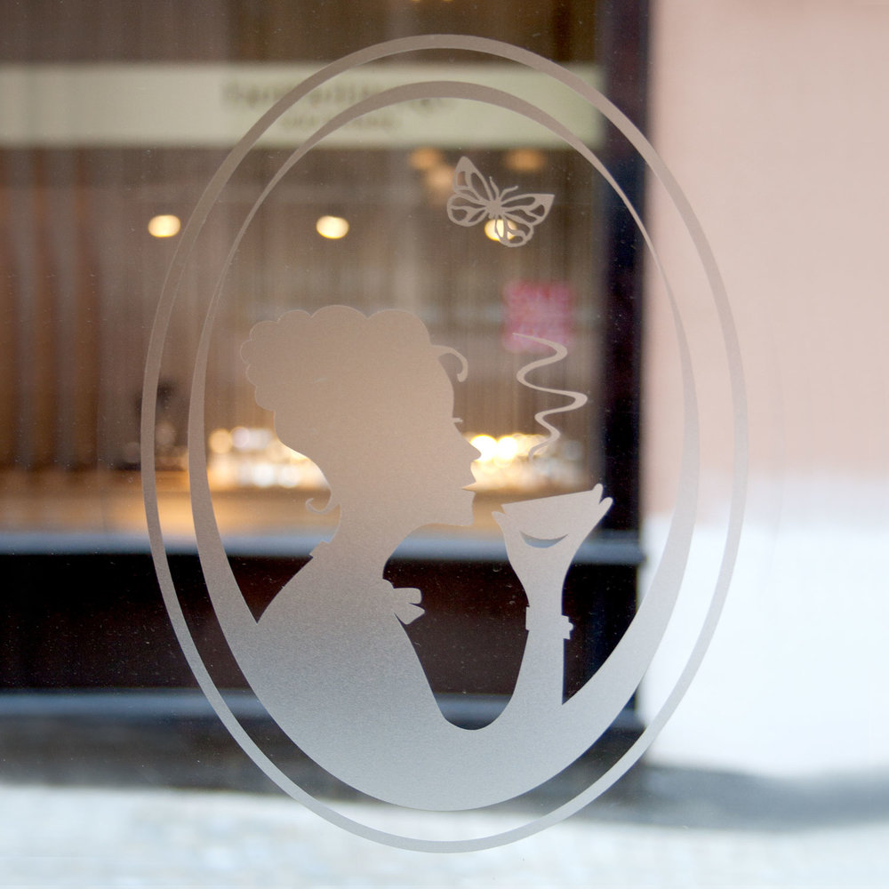 Fenster-bearb.jpg