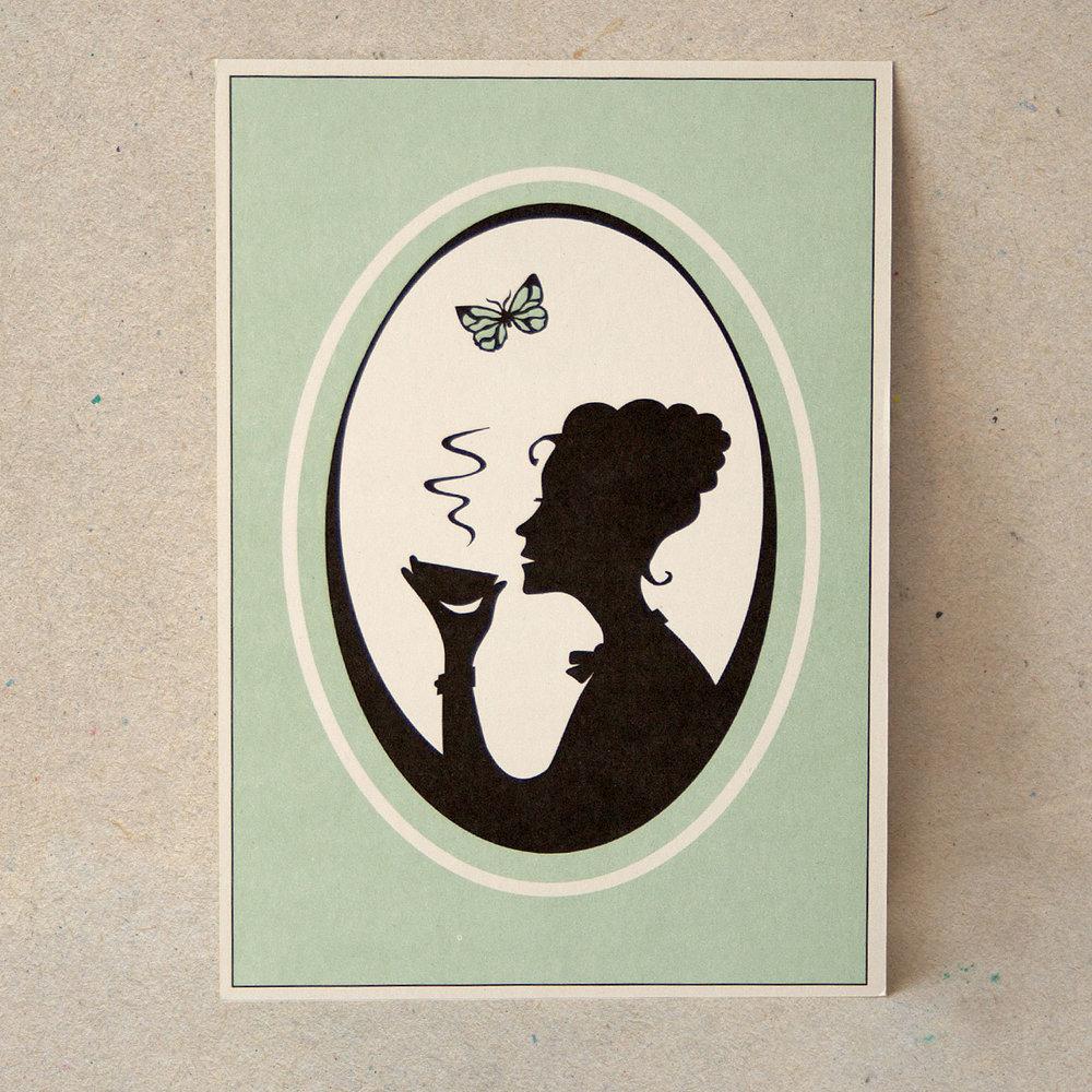 postkarte-teehaus-nau.jpg