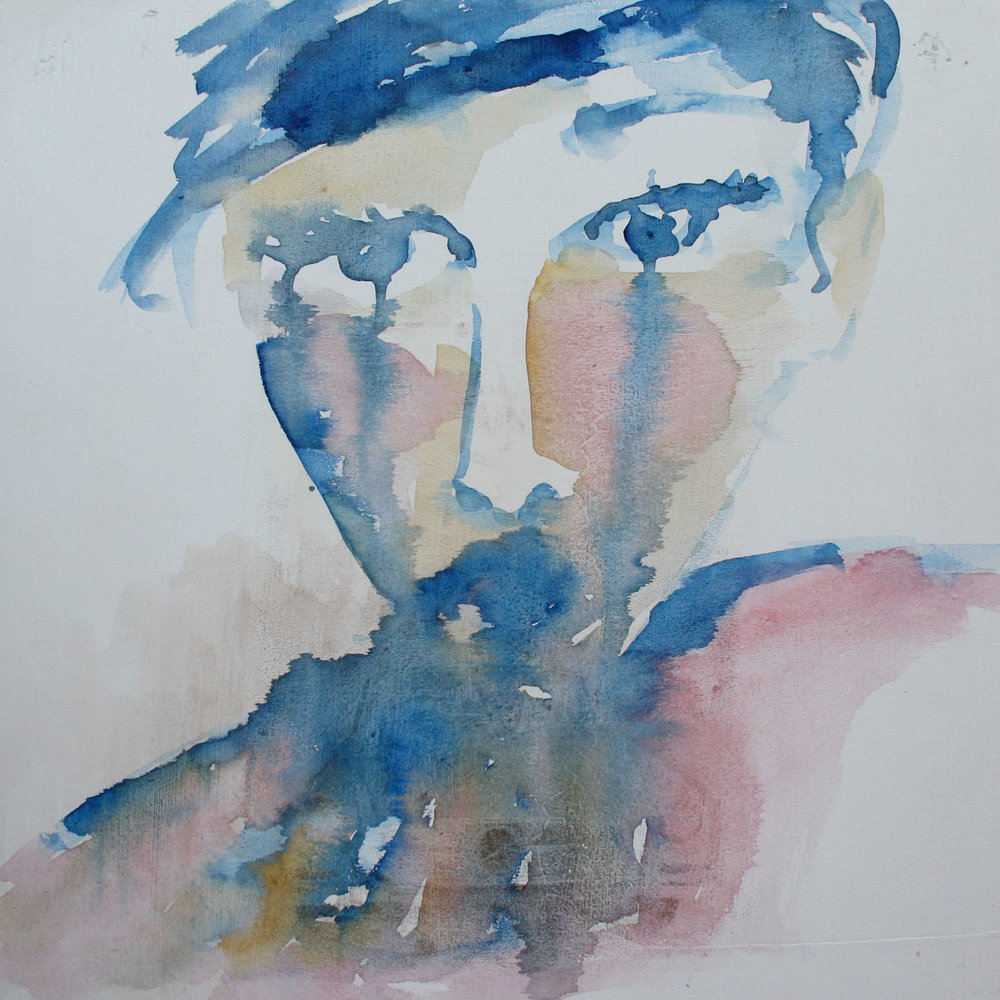 Kunst… - …ist Leidenschaft……und Freiheit – Bedingungslose Hingabe des Augenblicks, des Ausdrucks und des Empfindens…
