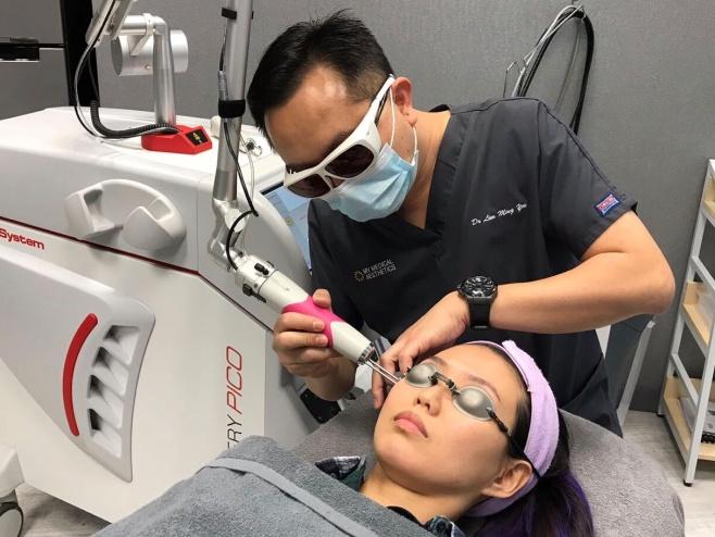 Dr Lim 1.jpg