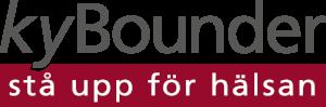 kyBounder_logo_standard_SE_rgb.png
