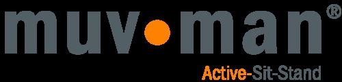 muvman_Logo_2015_UK_rgb.png