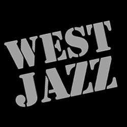 WestJazz.jpg
