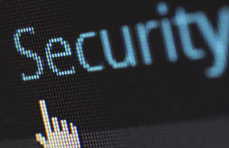 Understanding Data Protection and Data Security - Level 2 Certificate