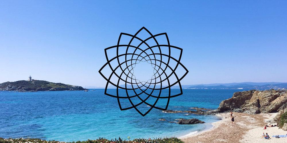 Les Jardins Suspendus - invitent Dj Oil, Jo Z. & Endoume Selectorla plage - dimanche 18