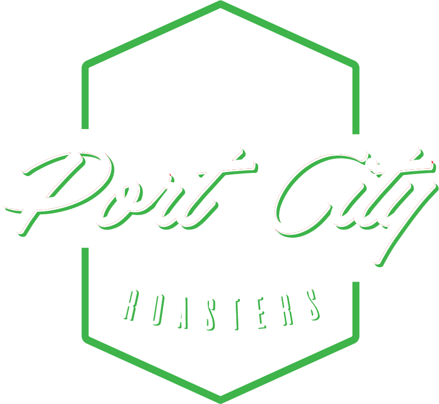 Port City Roasters