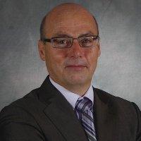 Dr. Klaus Kraemer,Sight and Life