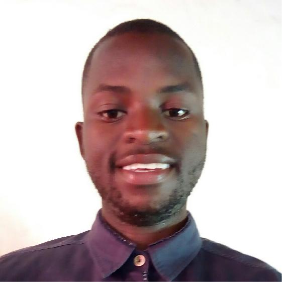 Chikumbutso Chibwinja