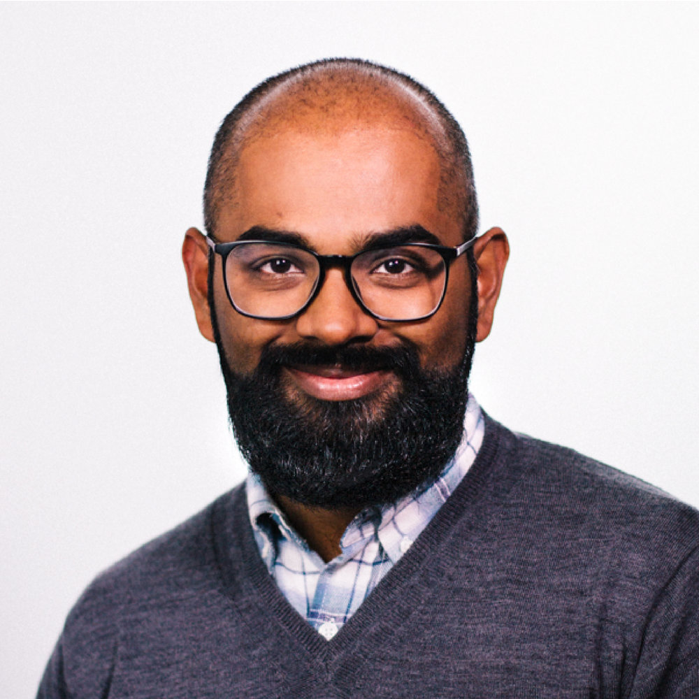 Srujith Lingala  Growth Officer  Focusing on the future, Srujith thrives on discovering innovative and sustainable market-based solutions in order to make strides towards higher quality nutrition for all.    Find out more about Srujith via  Sight and Life  or   LinkedIn .