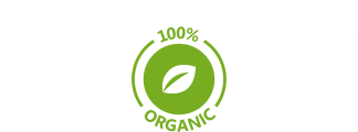 Guaranteed(% of CBD) - We deliver what is on the labelCBD oil is made from whole plant extracts using Supercritical CO2.