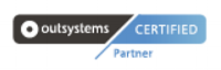 Certified OutSystems partner India