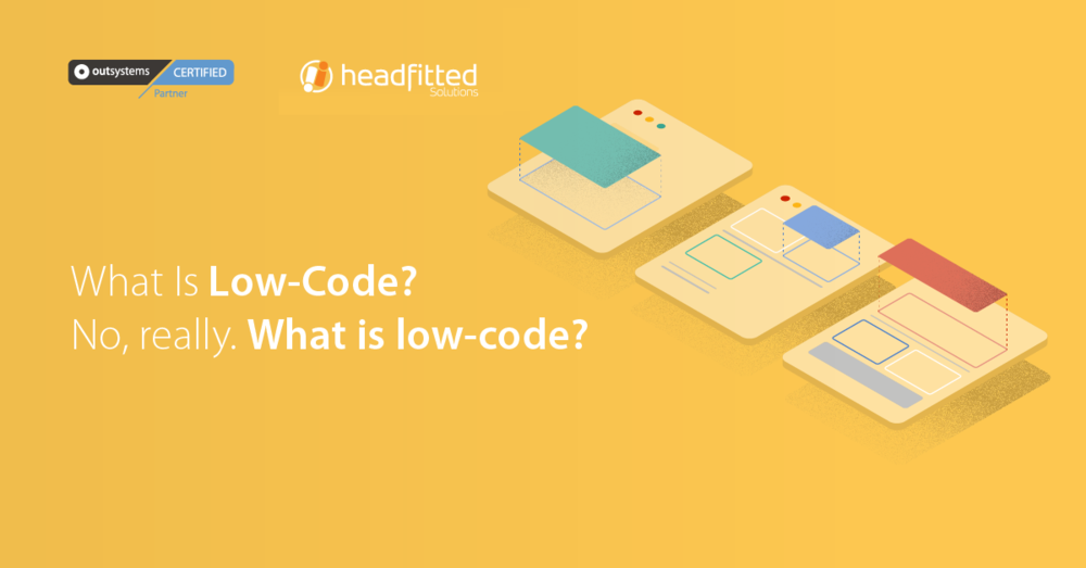 social-what-is-low-code-partners-instructions.png
