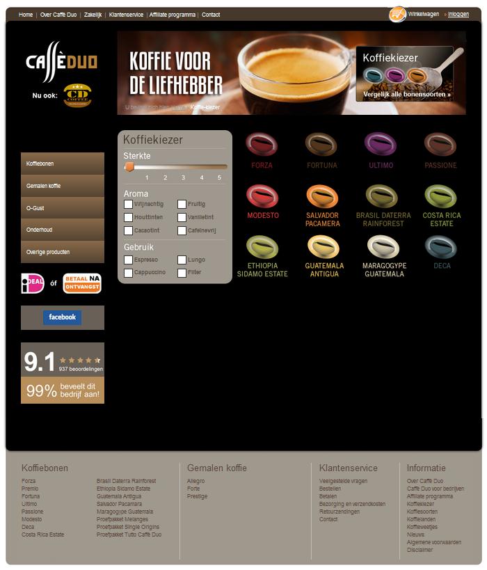 CaffeDuo_koffiebonen-bestellen.PNG