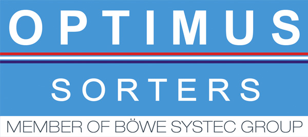 Optimus_logo.jpg