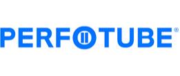 Perfotube_logo.jpg