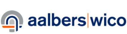 AalbersWico_logo.jpg