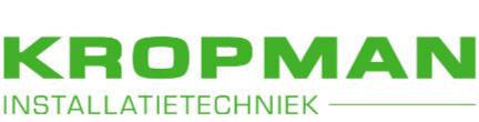 Kropman_logo.jpg