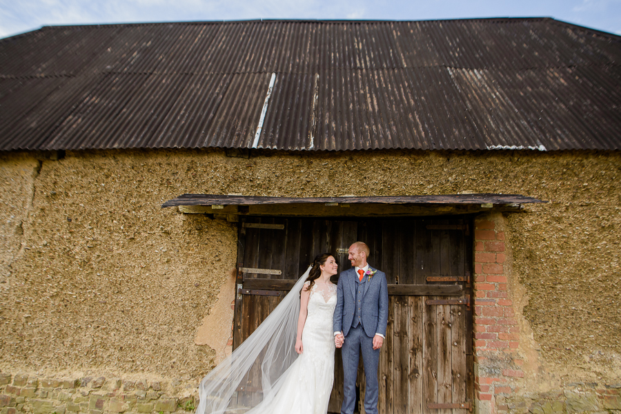 Higher ember devon wedding photography