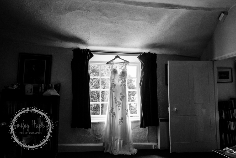 Siobhan and Andrew-13.jpg