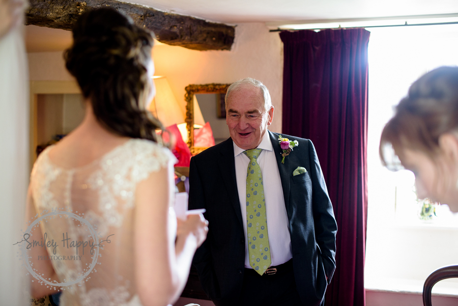 Siobhan and Andrew-153.jpg