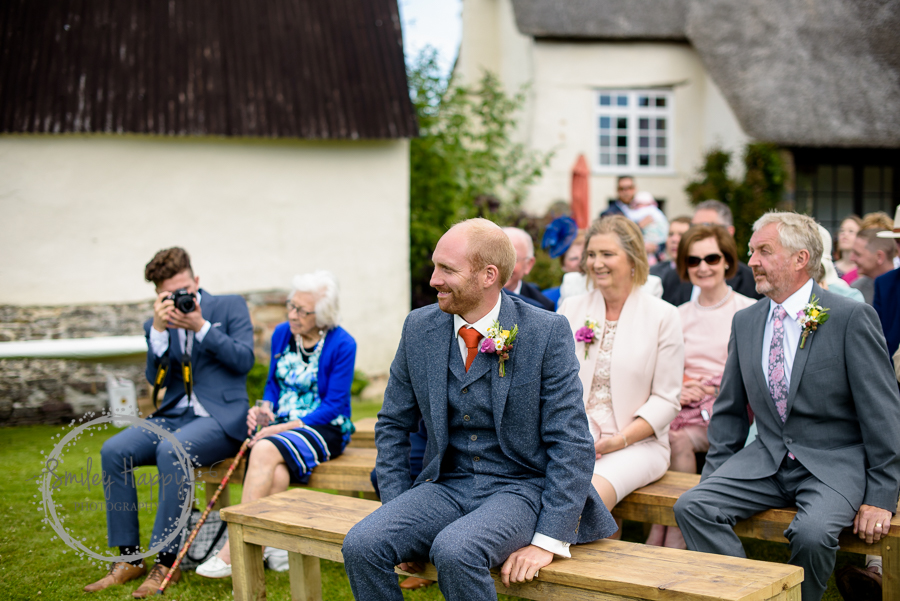 Siobhan and Andrew-179.jpg