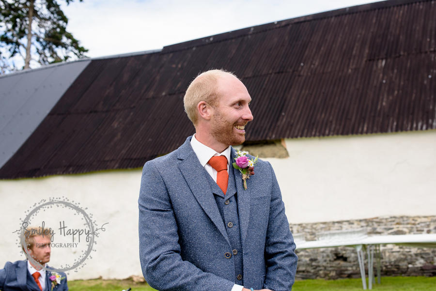 Siobhan and Andrew-206.jpg