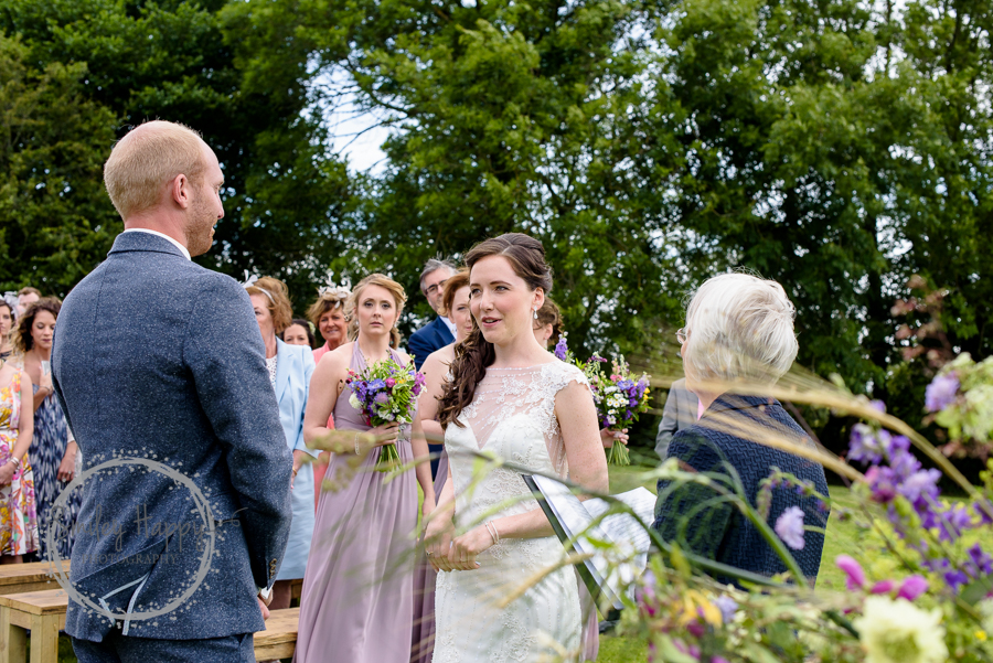 Siobhan and Andrew-216.jpg