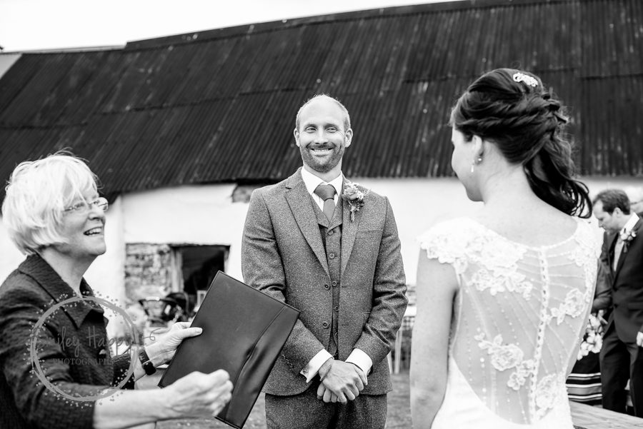 Siobhan and Andrew-222.jpg
