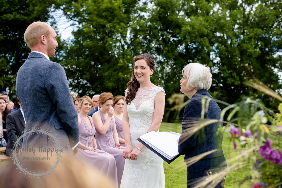 Siobhan and Andrew-229.jpg