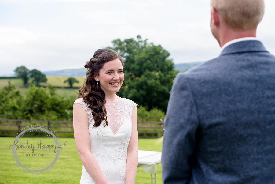 Siobhan and Andrew-234.jpg