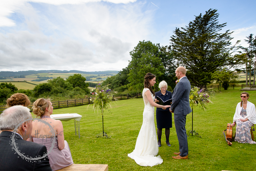 Siobhan and Andrew-256.jpg