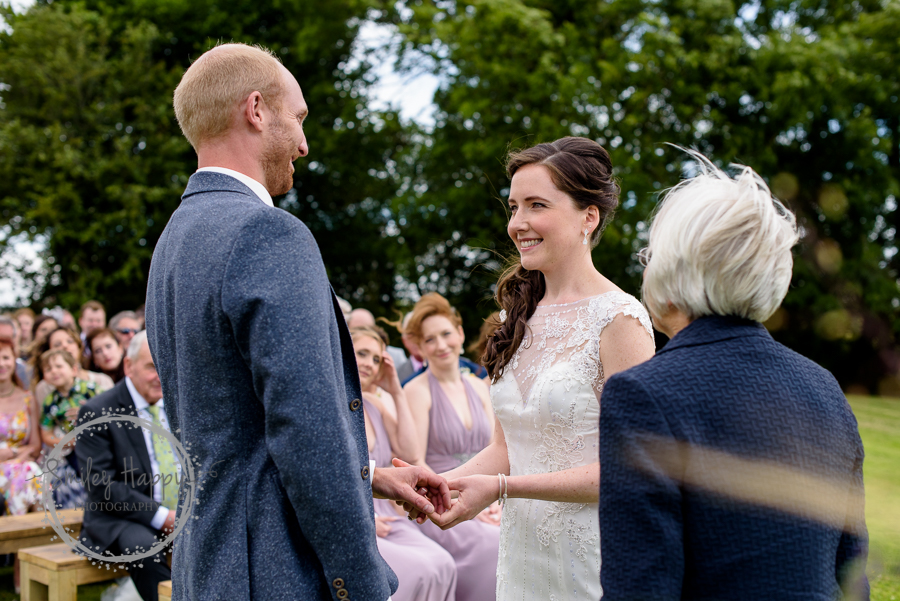 Siobhan and Andrew-268.jpg