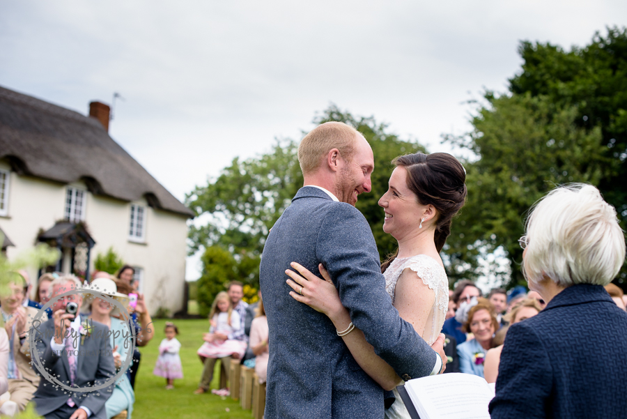 Siobhan and Andrew-282.jpg