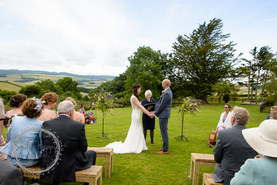 Siobhan and Andrew-290.jpg