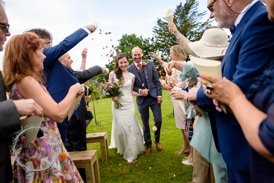 Siobhan and Andrew-306.jpg