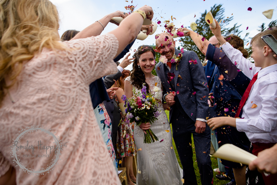 Siobhan and Andrew-314.jpg