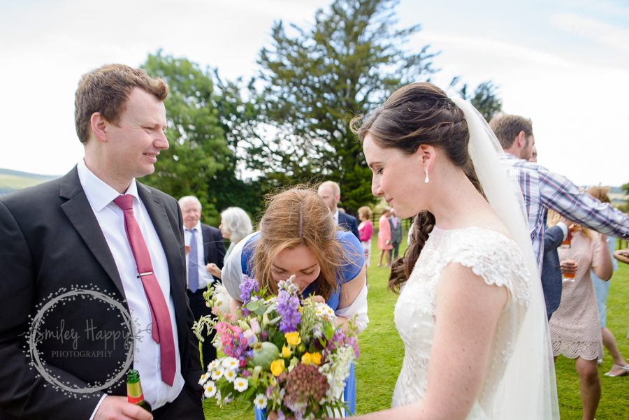 Siobhan and Andrew-391.jpg
