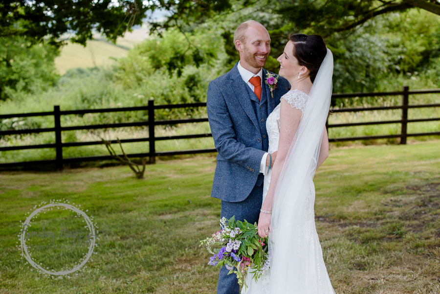 Siobhan and Andrew-396.jpg