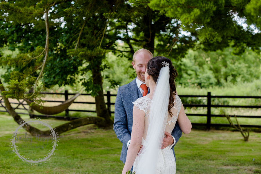 Siobhan and Andrew-404.jpg