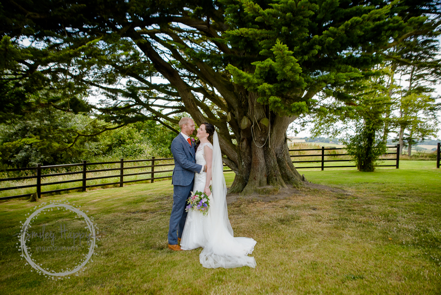 Siobhan and Andrew-402.jpg
