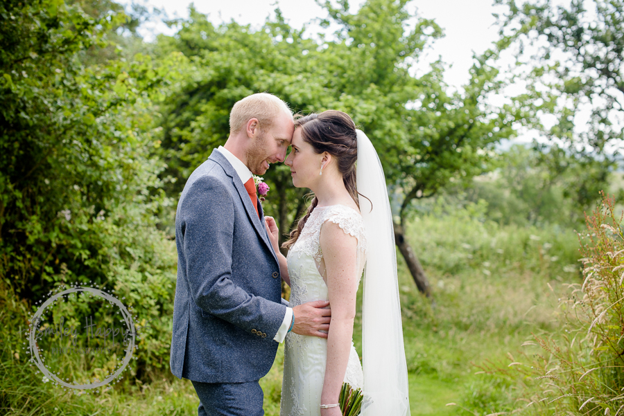 Siobhan and Andrew-411.jpg