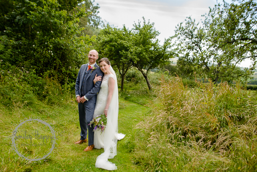 Siobhan and Andrew-418.jpg