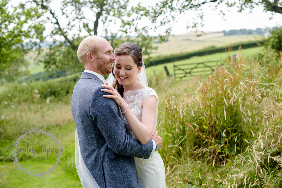 Siobhan and Andrew-419.jpg