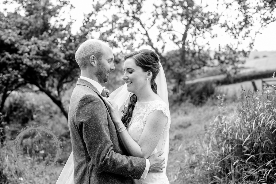 Siobhan and Andrew-424.jpg