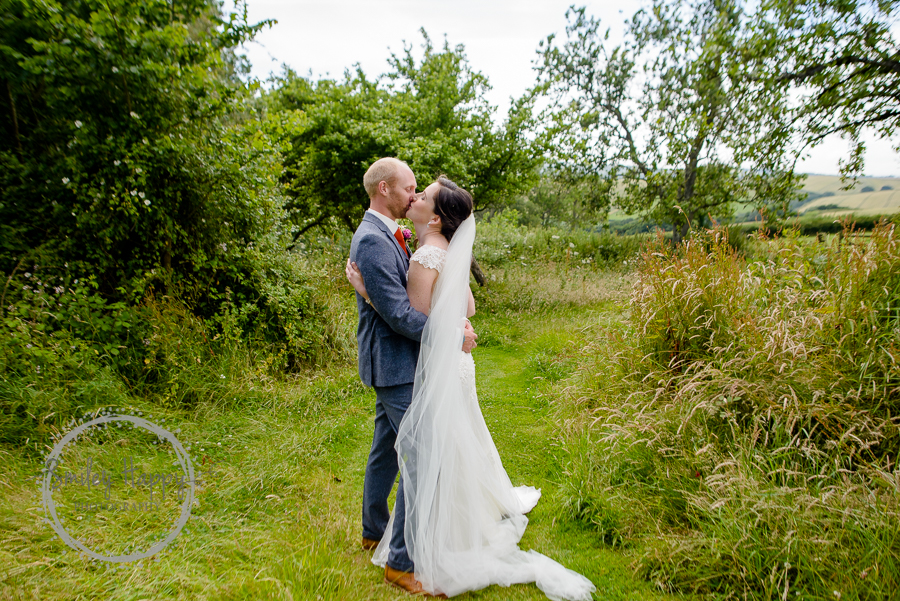 Siobhan and Andrew-428.jpg