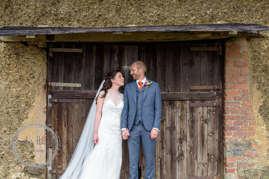 Siobhan and Andrew-443.jpg