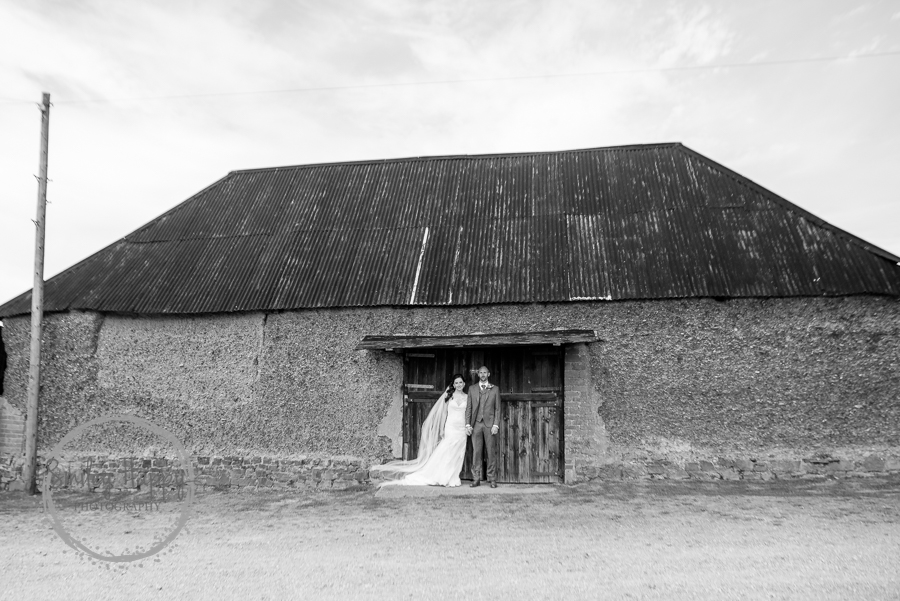 Siobhan and Andrew-448.jpg